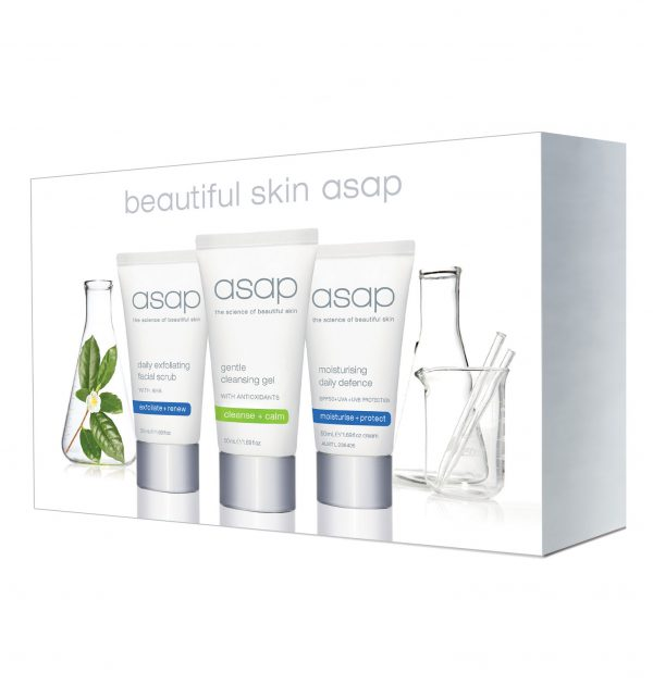 beautiful-skin-asap-pack_gentle_HR