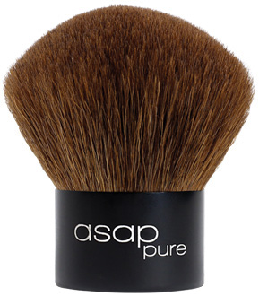 2850purekabukibrush_black
