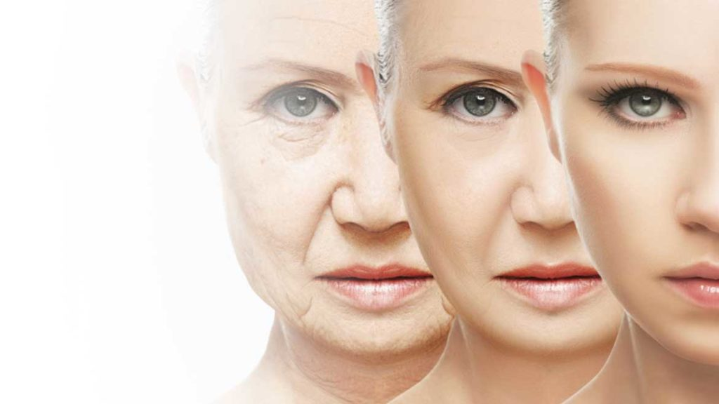 High Intensity Focused Ultrasound also known as, 'Ultrasound Facelift' or 'Ultherapy' has become one of the most sought after lifting treatments for face and neck.
